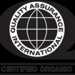 Quality-Assurance-Internation-logo-150x150