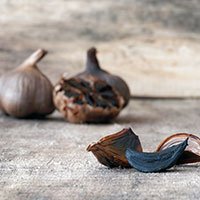 FermaPro Black Garlic