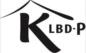 KLBD-Pass