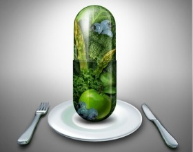 Dietary Supplement Product Registration Database – We Want Your Thoughts!