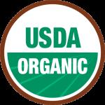 USDA_big-150x150