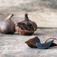 FermaPro Black Garlic