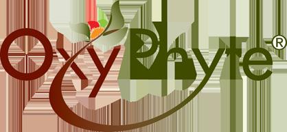 oxyphyte-logo