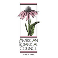 RFI Adopts Hibiscus Through the American Botanical Council's Adopt-an-Herb Program