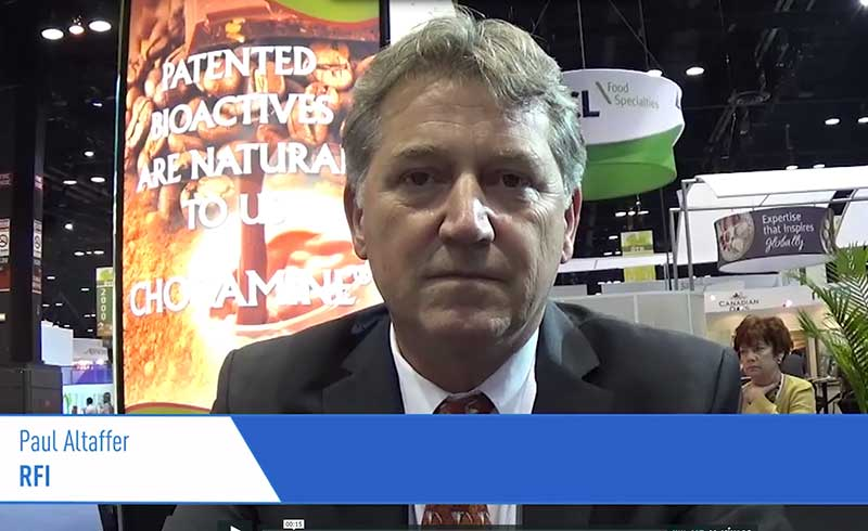 Fermentation Trends & Innovations at IFT Chicago