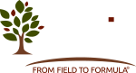 RFI Ingredients - Since 1989, RFI has been developing and manufacturing innovative natural ingredients, custom blended formulas and turnkey products for the nutritional, dietary supplement, food, functional food and beverage industries.