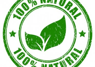 "What Does ""Natural"" Mean to Your Customers? Let the FDA Know!"