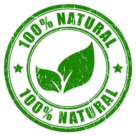 """What Does """"Natural"""" Mean to Your Customers? Let the FDA Know!"""