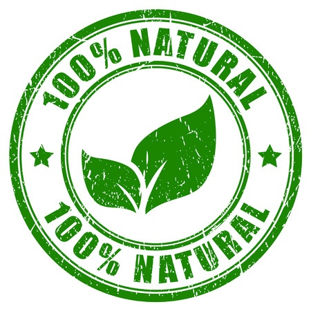 RFI - The Meaning of Natural is Changing