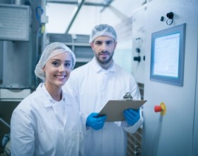 Product Safety & Protecting Consumers – How to Be a Good Industry Citizen in a Changing Market