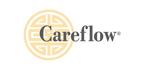 careless logo
